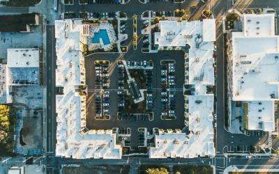 Do we expand Ottawa's urban boundary? Part 2