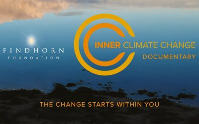 Watch the Inner Climate Change Documentary