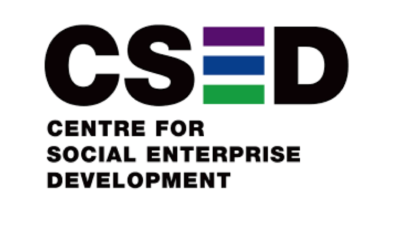 Calling all Social Enterprise keeners!