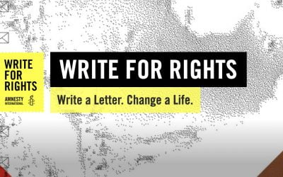Right for Rights!